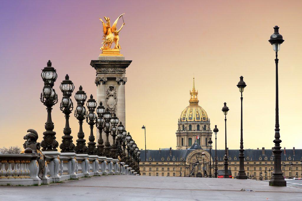 financer votre projet paysage paris